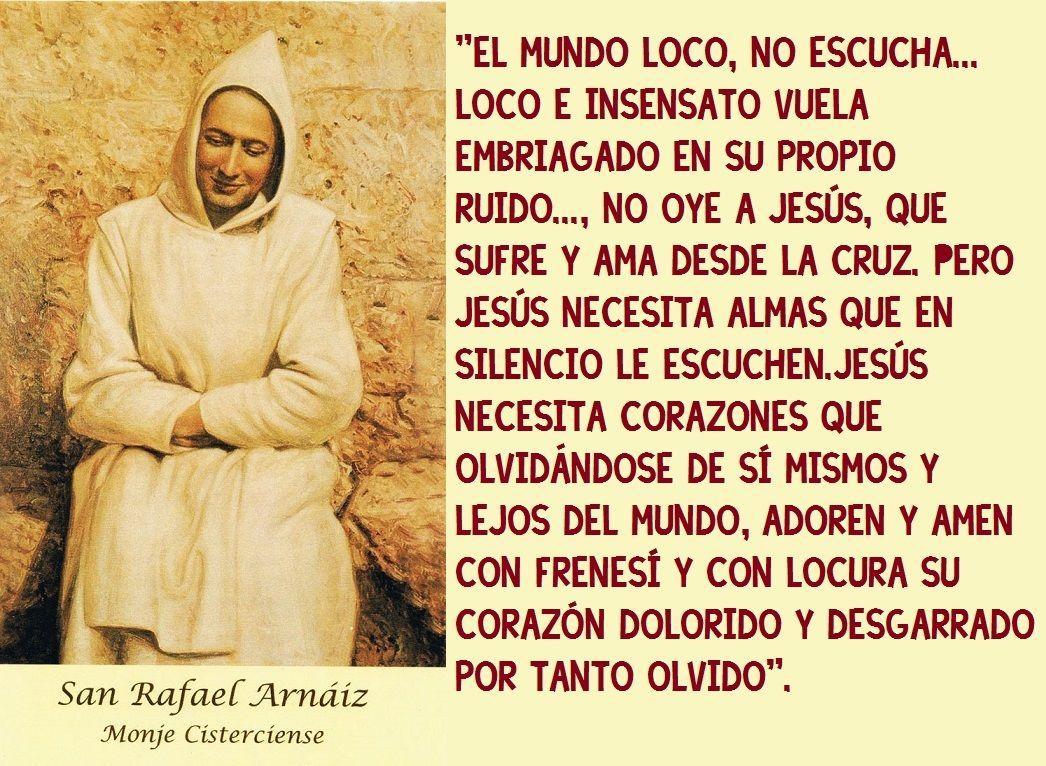 Frases De San Juan Maria Vianney Buscar Con Google