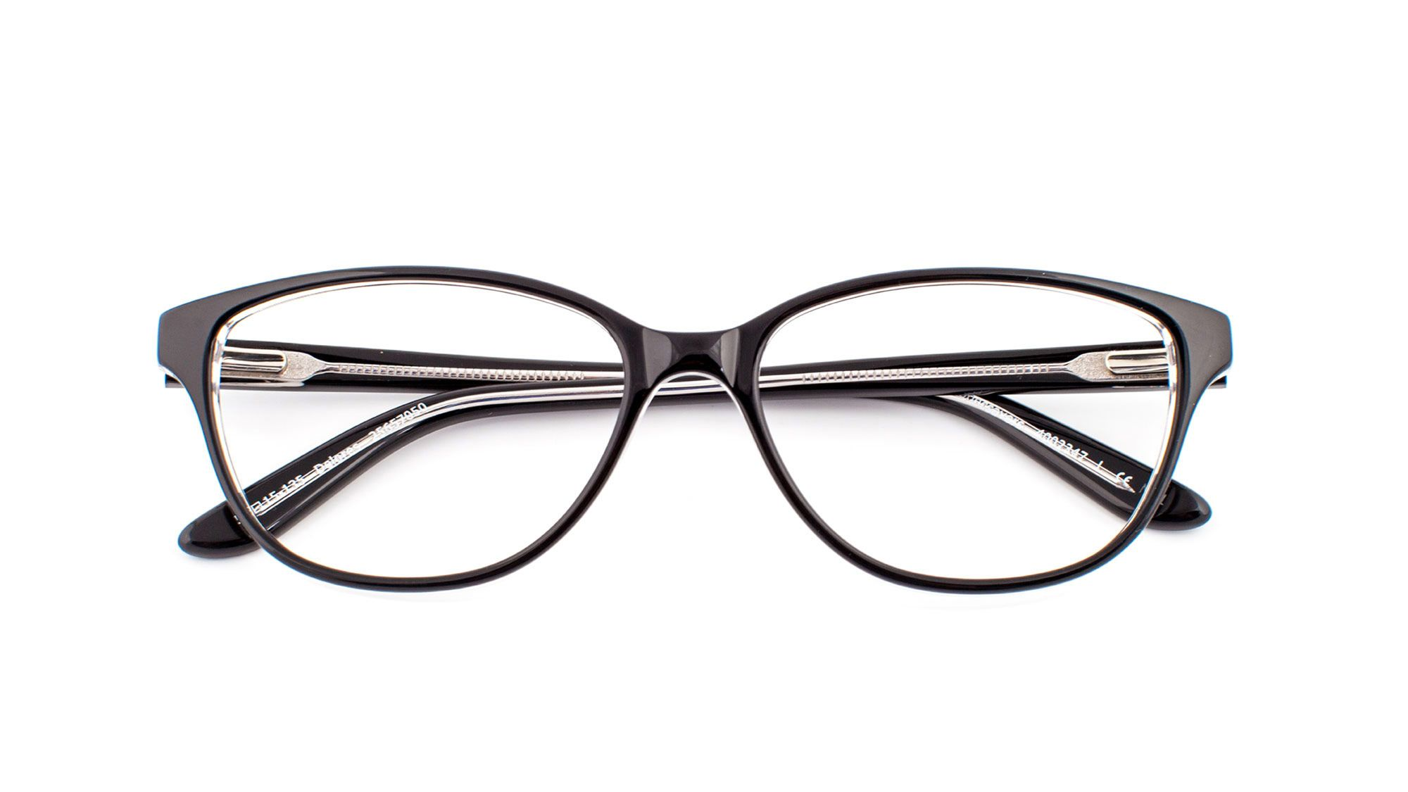 90951711679 DELORES Glasses by Specsavers