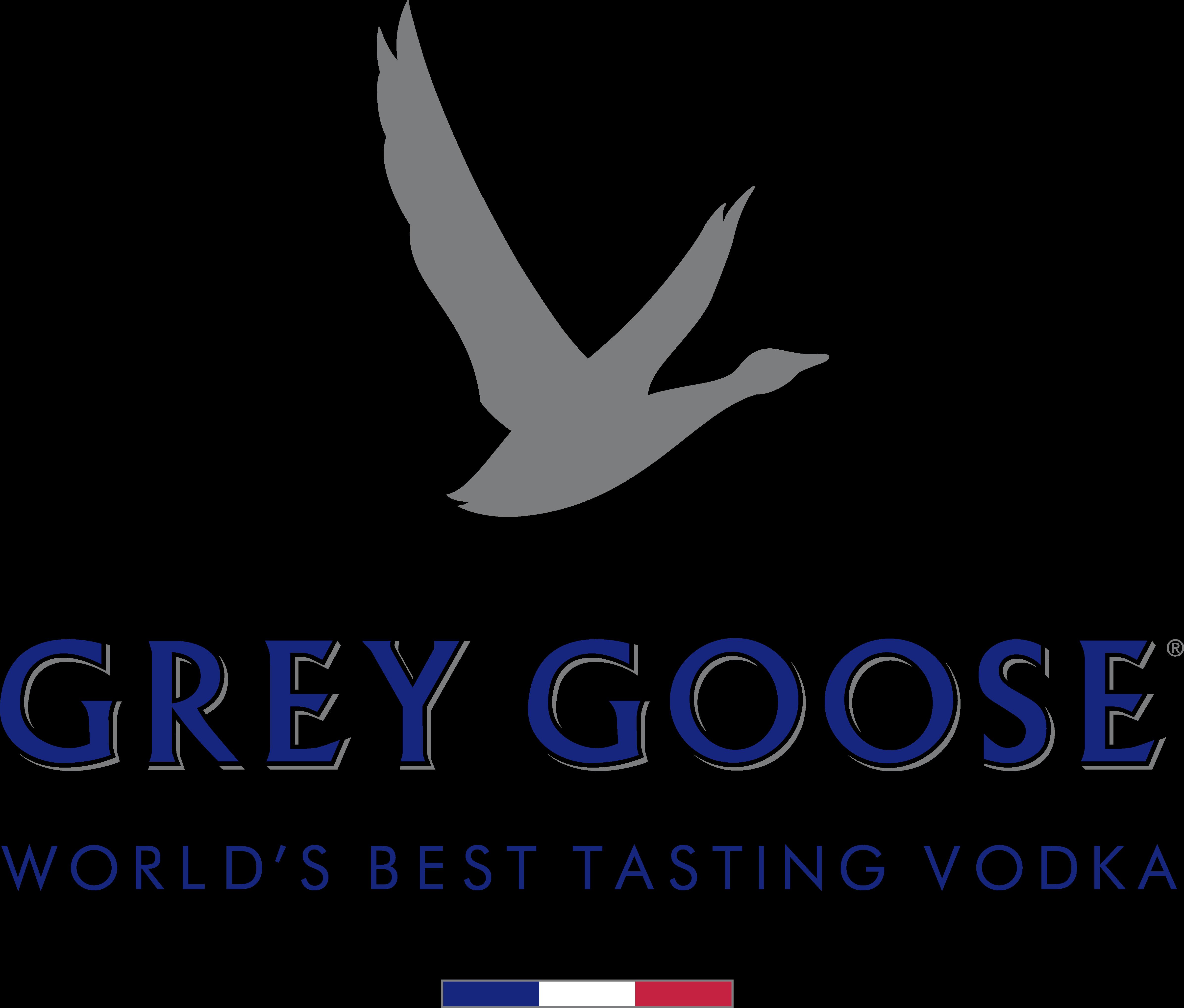 7296851 Grey Goose Logo Trans Png 500 273