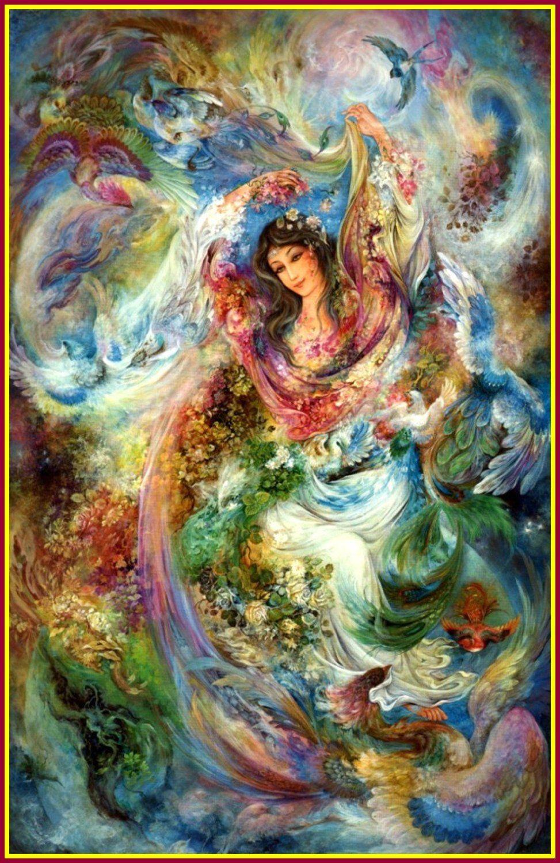 best images about mahmoud farshchian persian 17 best images about mahmoud farshchian persian psychedelic and ian art