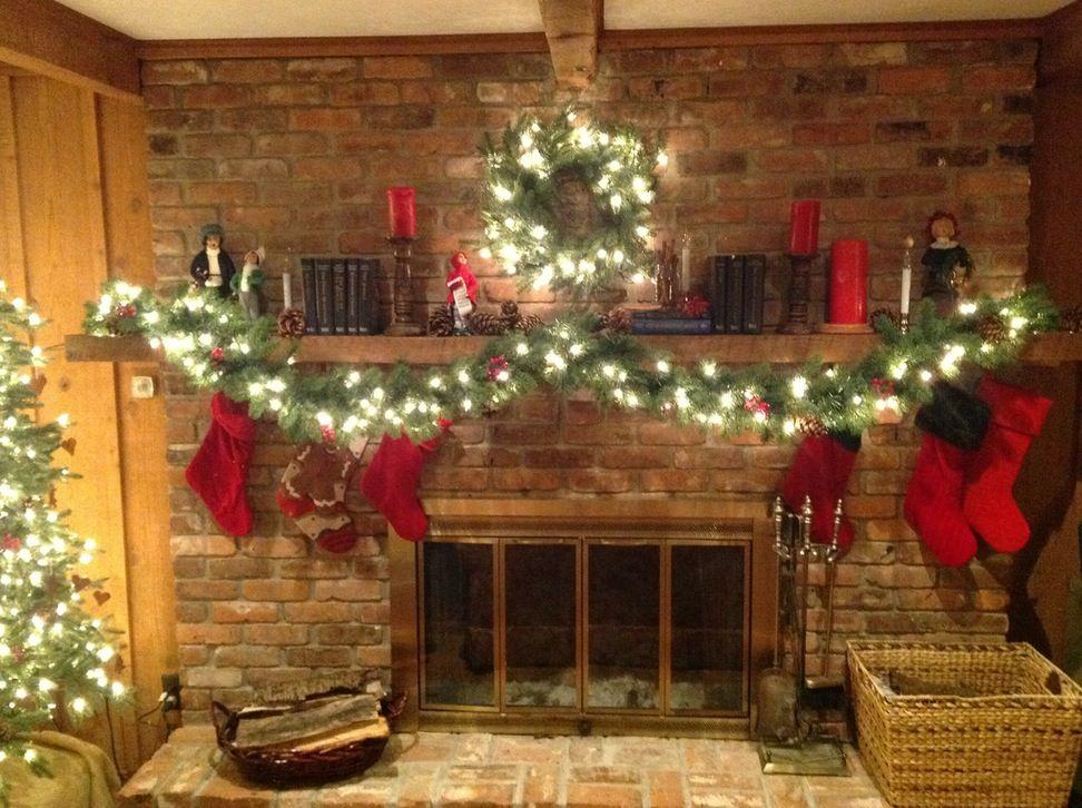 Home Decor 101 Christmas Decorating Ideas Tree Market