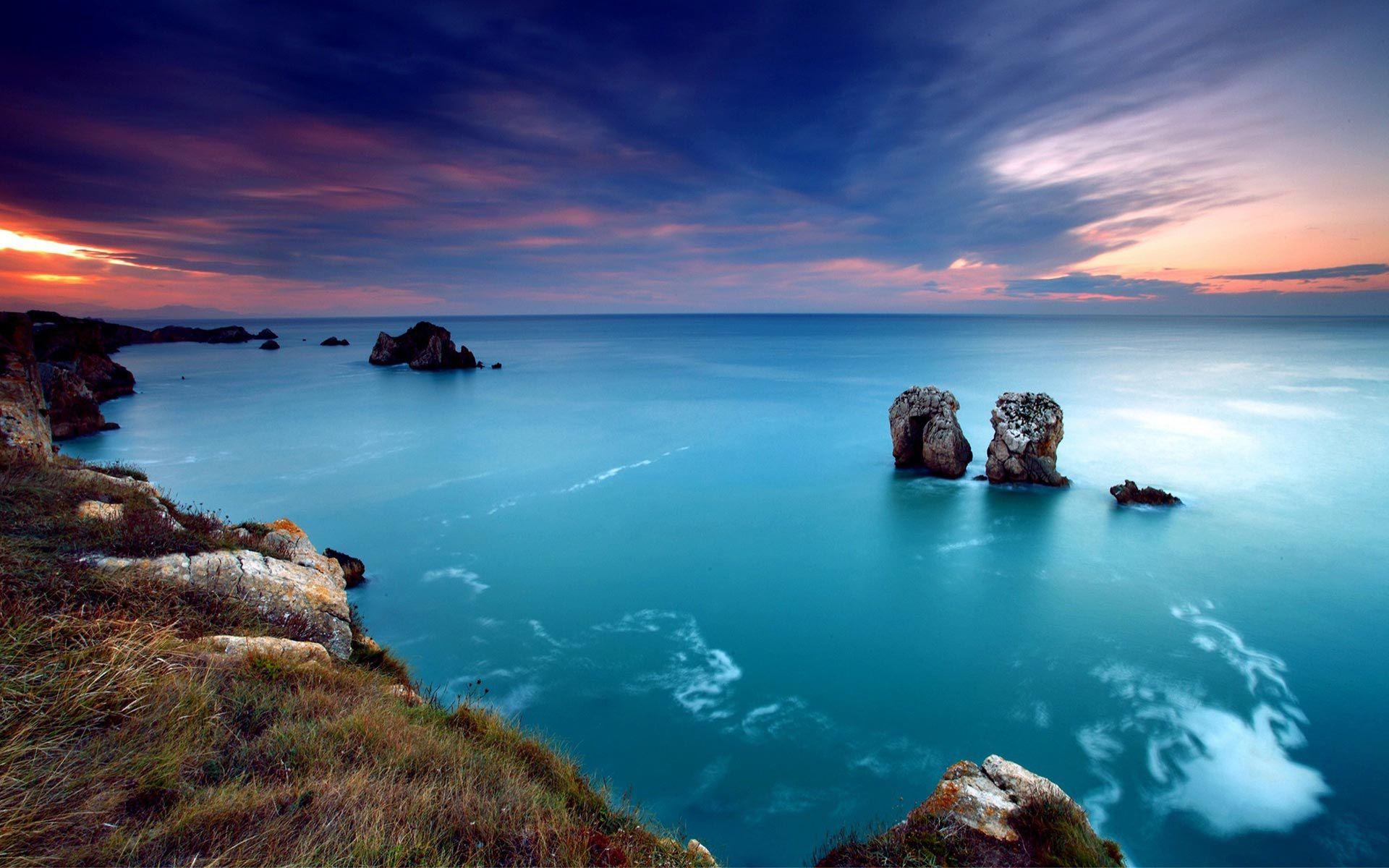new beach photos view #745697 wallpapers | risewlp | feelgrafix