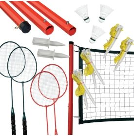 Franklin Classic Badminton Set - Dick's Sporting Goods