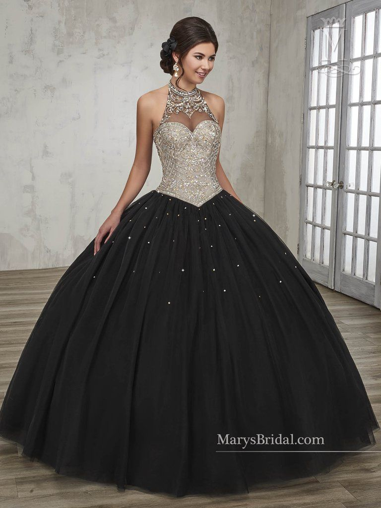 Princess Collection F17-4Q509 Marys Quinceanera in 2019  8e62d8d4ced1