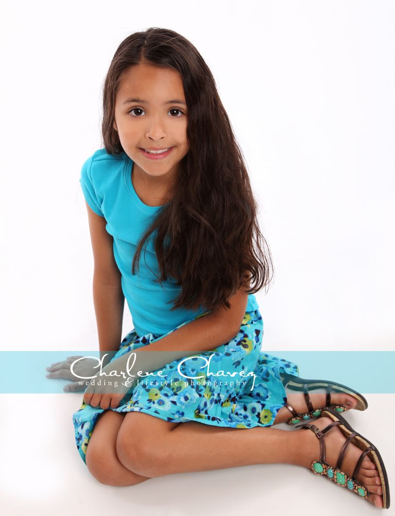 Children Models child model | more of the Ivy & Petunia Children's Model Shoot . These  Children .
