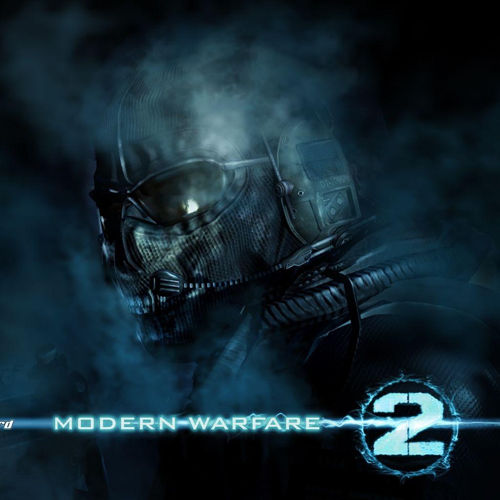 Call Of Duty Modern Warfare 2 Ipad Wallpaper Download Iphone Wallpapers Ipad Wallpapers One Stop Download Modern Warfare Call Of Duty Cod Modern Warfare