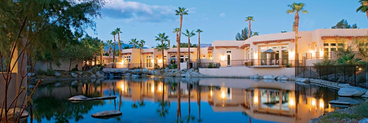 Best 25 Indian Wells Resort Ideas On Pinterest California Beauty Courses And Golf