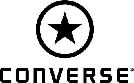 converse logo google search logo stuff pinterest logo google rh pinterest co uk converse logistics converse logo svg