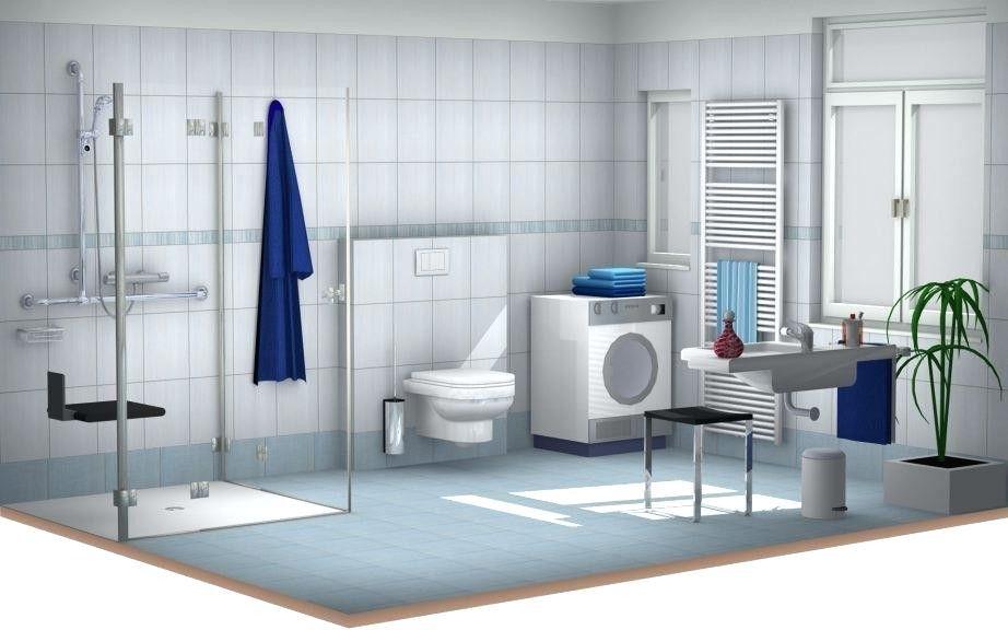 Bilder Fur Badezimmer Ideen Design Bathroom Bathtub