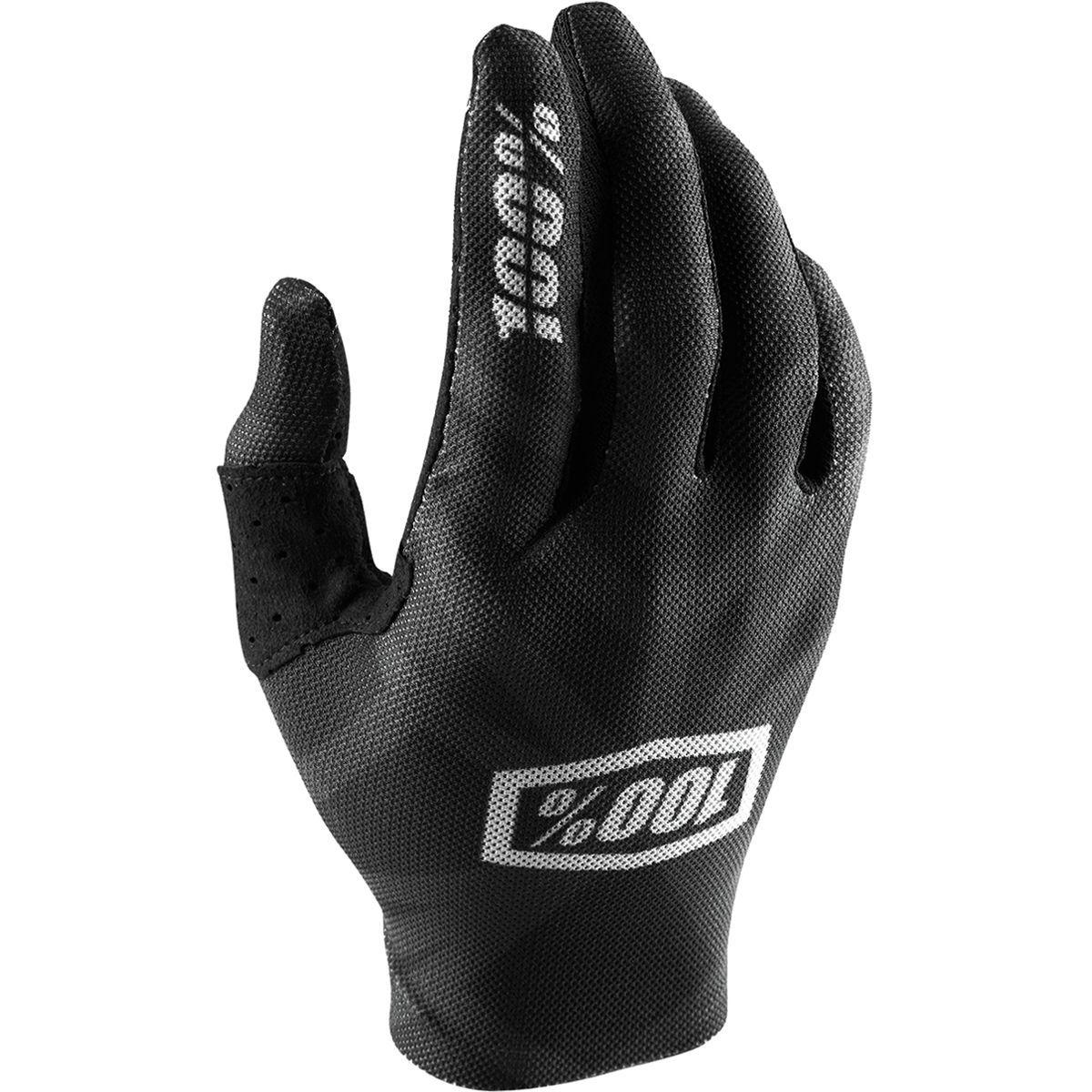 Pin On Mountain Bike Gloves