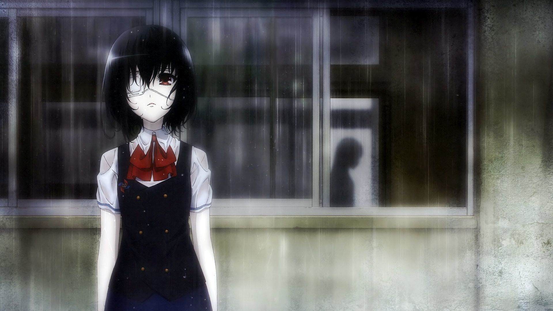 mei_misaki_another_anime_series_characters_1920x1080 (With