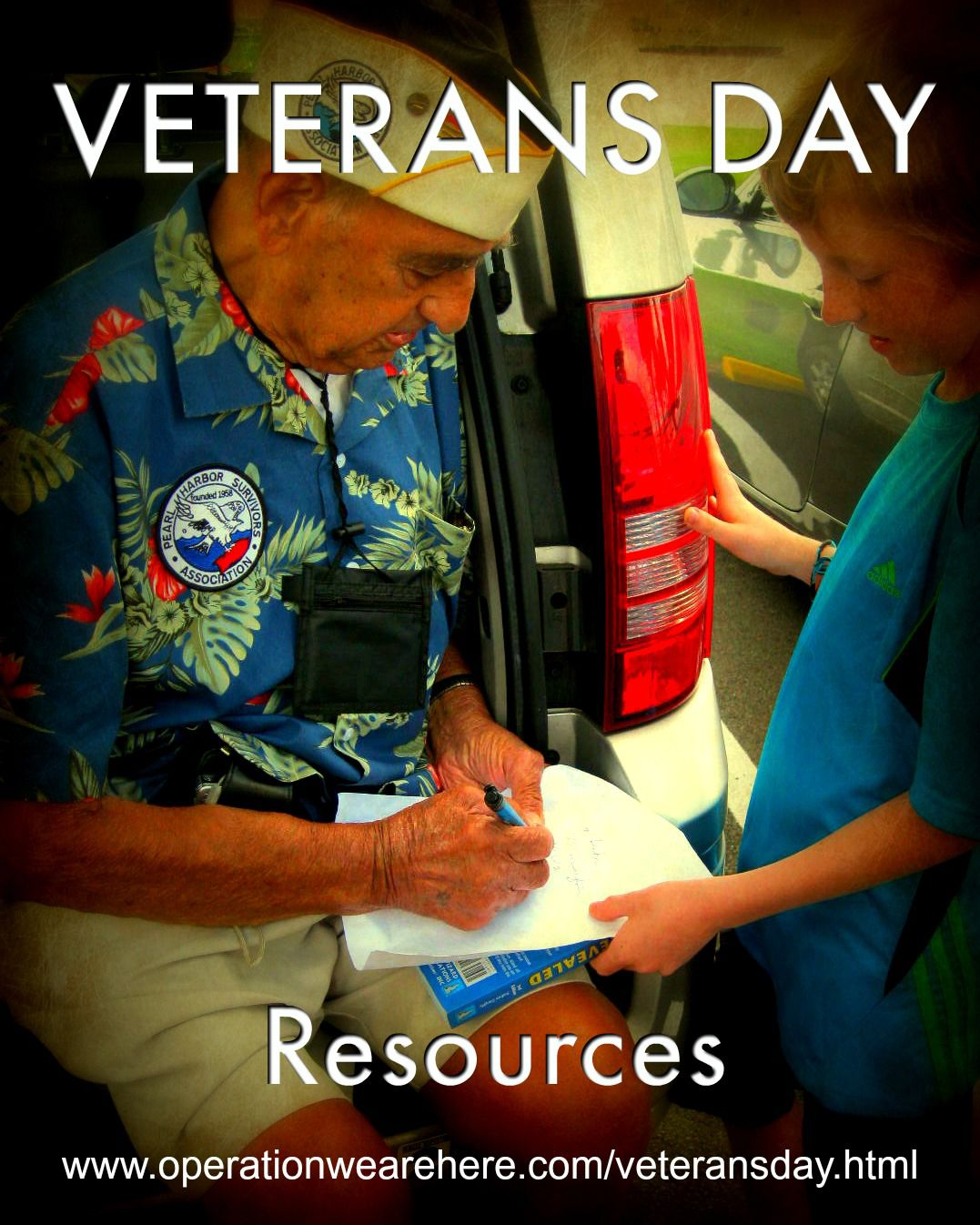 Fifth Veterans Day Of Forever War Which >> Veterans Day Resources Celebrate Our Veterans Here S How