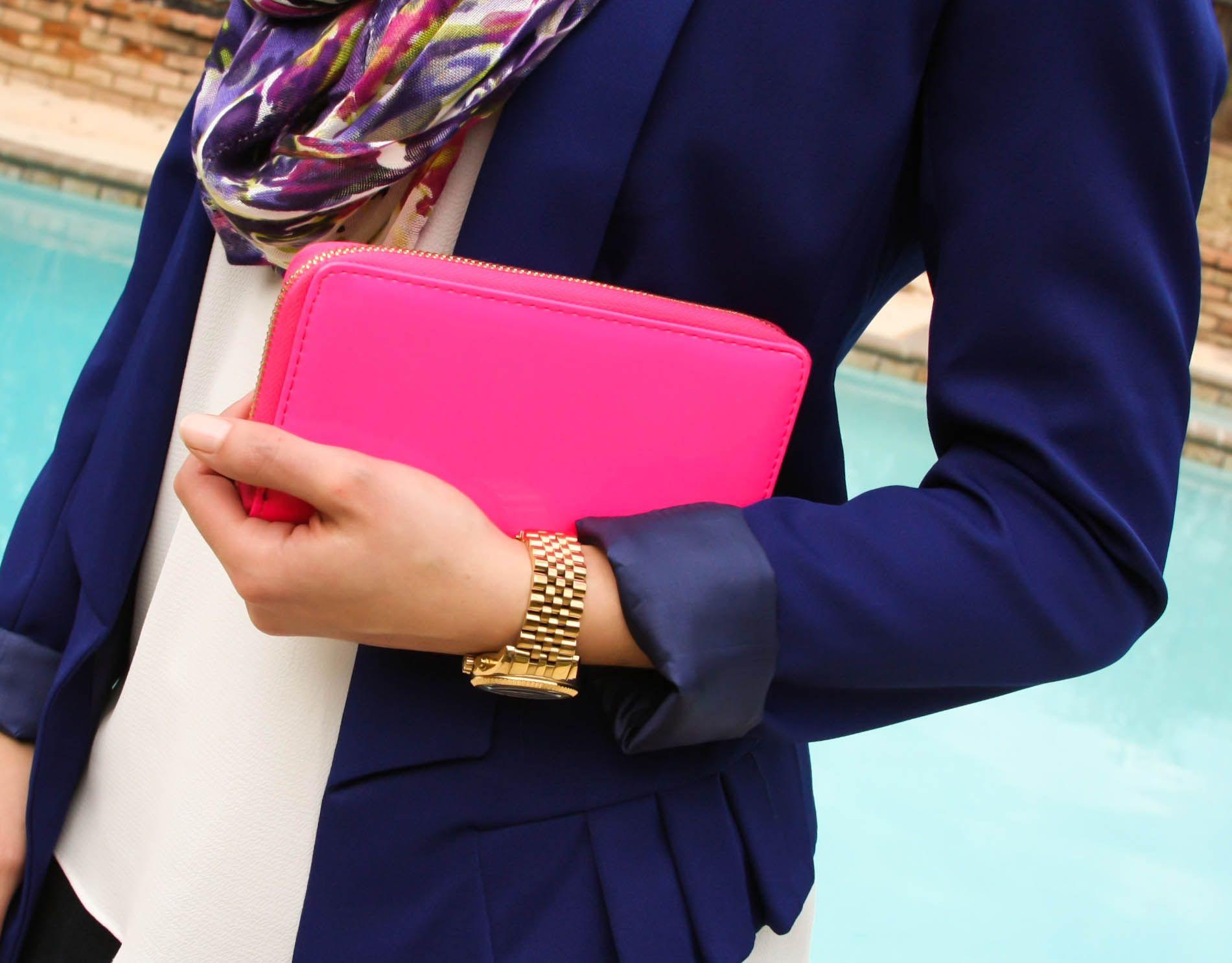 Riverwalk // XO, Maci | Womens plaid shirt, Fashion, Style