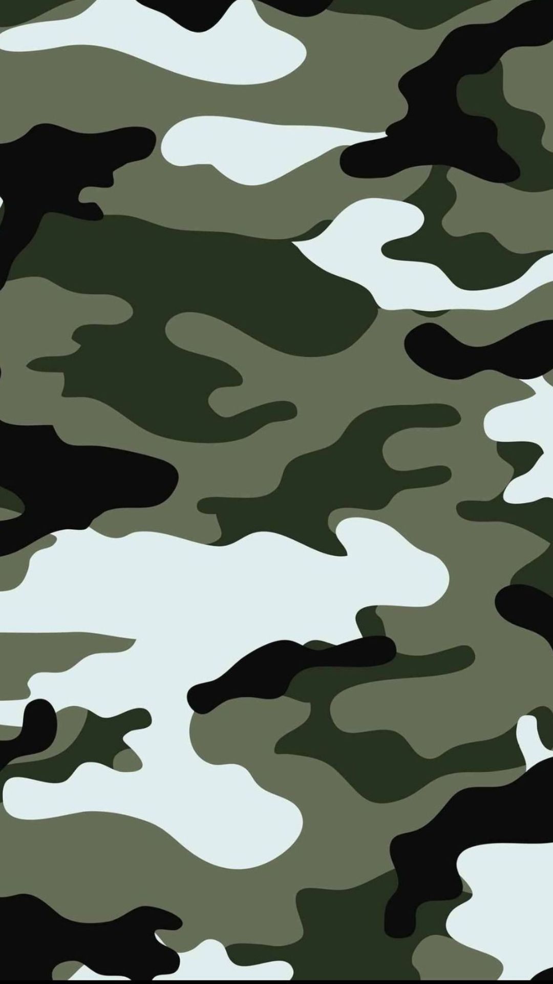 Pin By Kirk Robinson On Camo Camo Wallpaper Camouflage