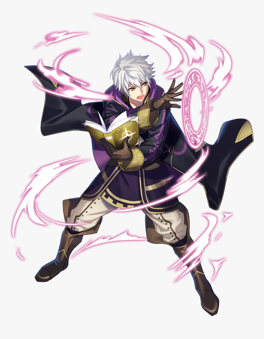 Pin By Annalayschips On Entertainment Fire Emblem Characters Fire Emblem Heroes Fire Emblem