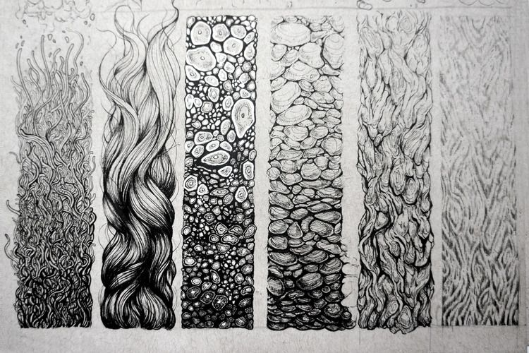 Pin By Ana Laura On Dynamic Sketching Texture Art Texture Drawing Art Drawings