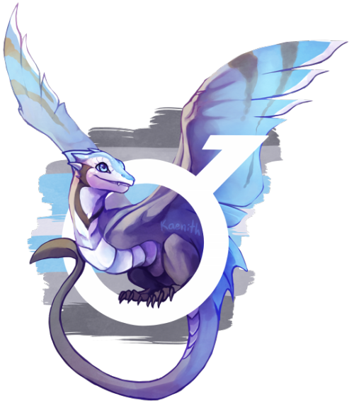 Pin On Dragons  Wings-2491