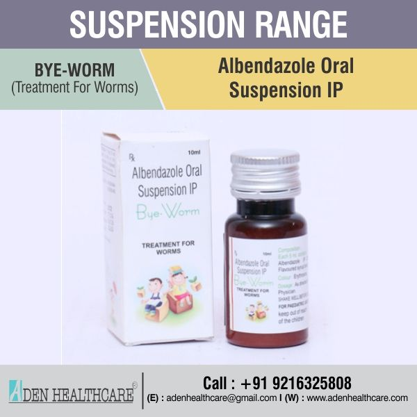 Buy ivermectin in south africa