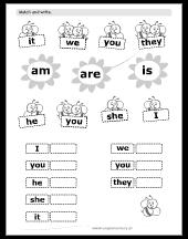Worksheets Grammar Worksheets For Kids positive full learning literacy pinterest for kids search grammar worksheets