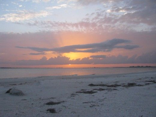 Visiting Fort Myers Beach Florida Things To Do In Fort Myers