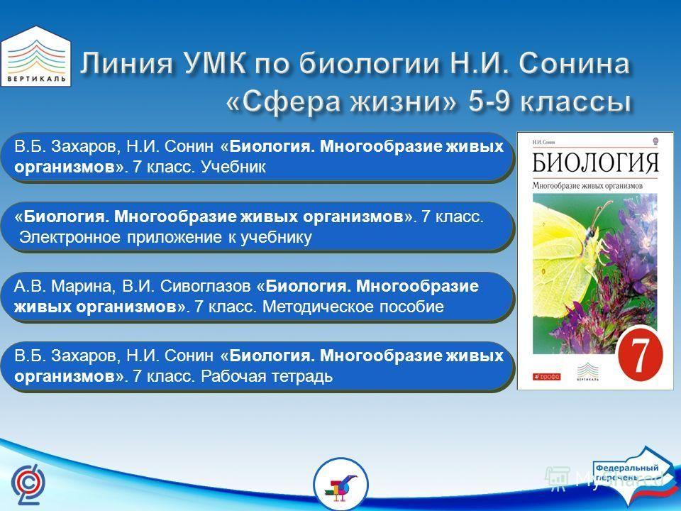 гдз по физике 7-9 класс московкина