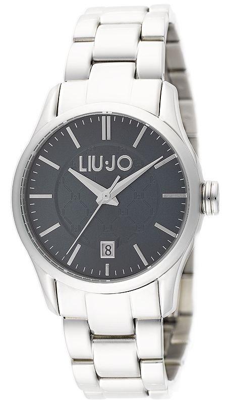 fa61a1c307b0b Collezione orologi donna   Tess   LIU JO Luxury