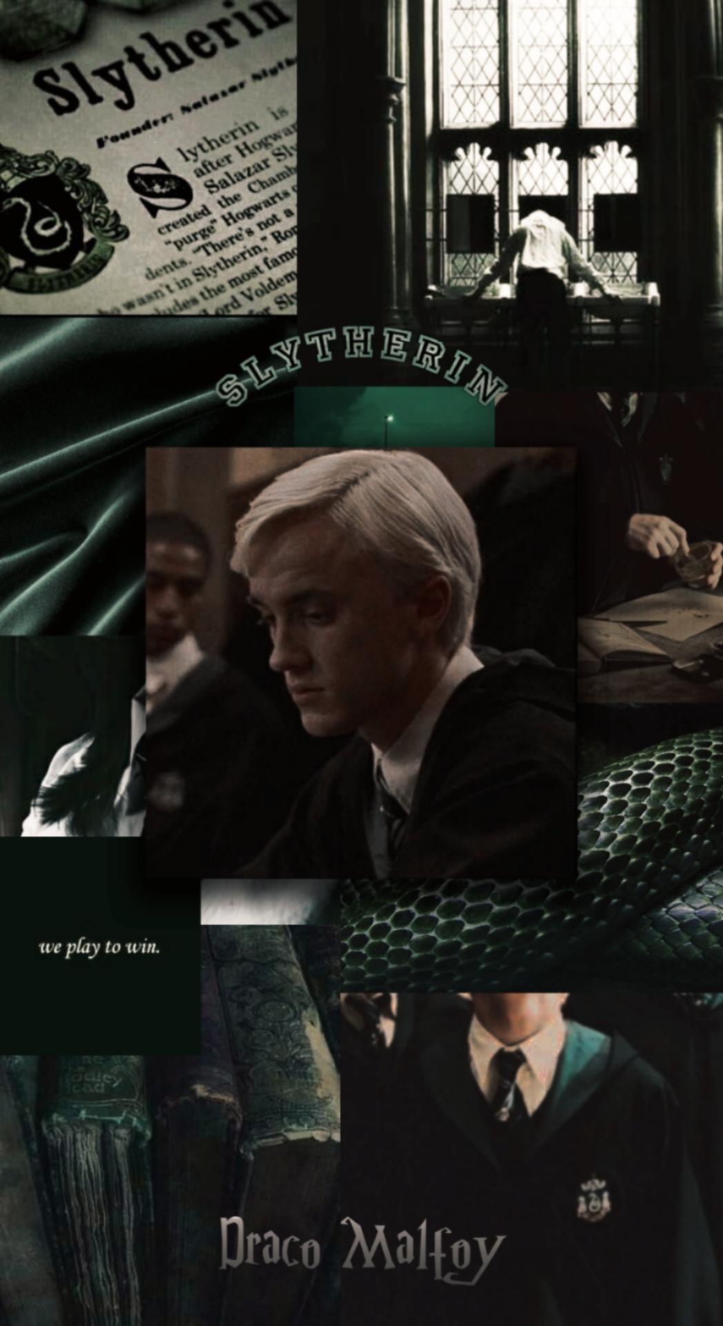 W A L L P A P E R S Draco Malfoy Lockscreens Please Like Or Reblog If Draco Malfoy Draco Malfoy Hot Draco