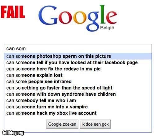 how to delete stuff from google search