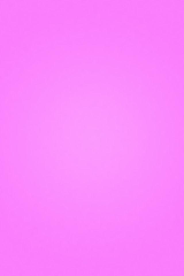 Shocking Pink Wallpaper