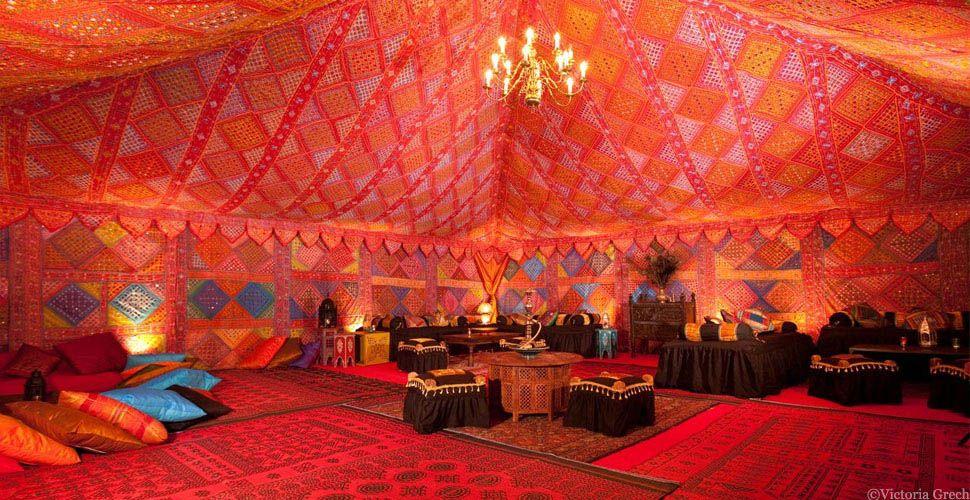 Arabian Tent hire UK | Alternative marquees | Indian wedding marquee | Arabian Tents & Arabian Tent hire UK | Alternative marquees | Indian wedding ...