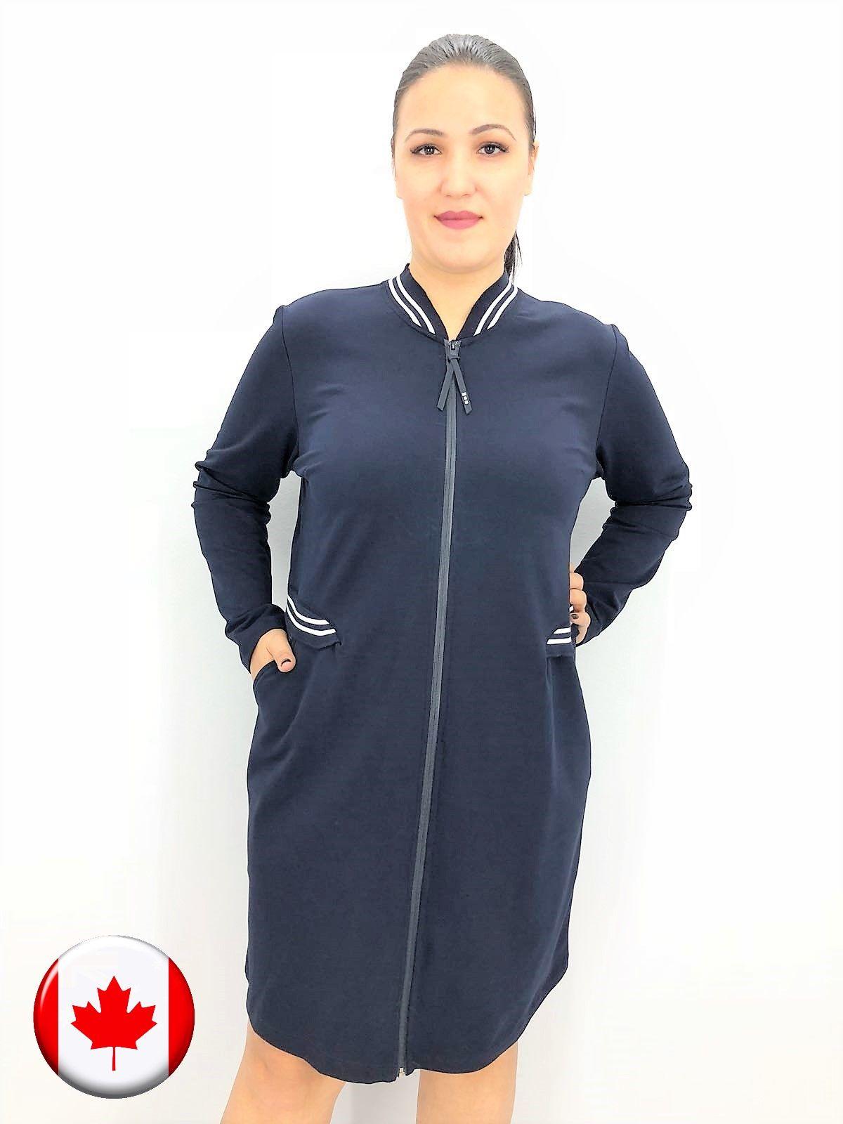 Магазин женской одежды в Сочи КАНАДА - нарядные платья ...