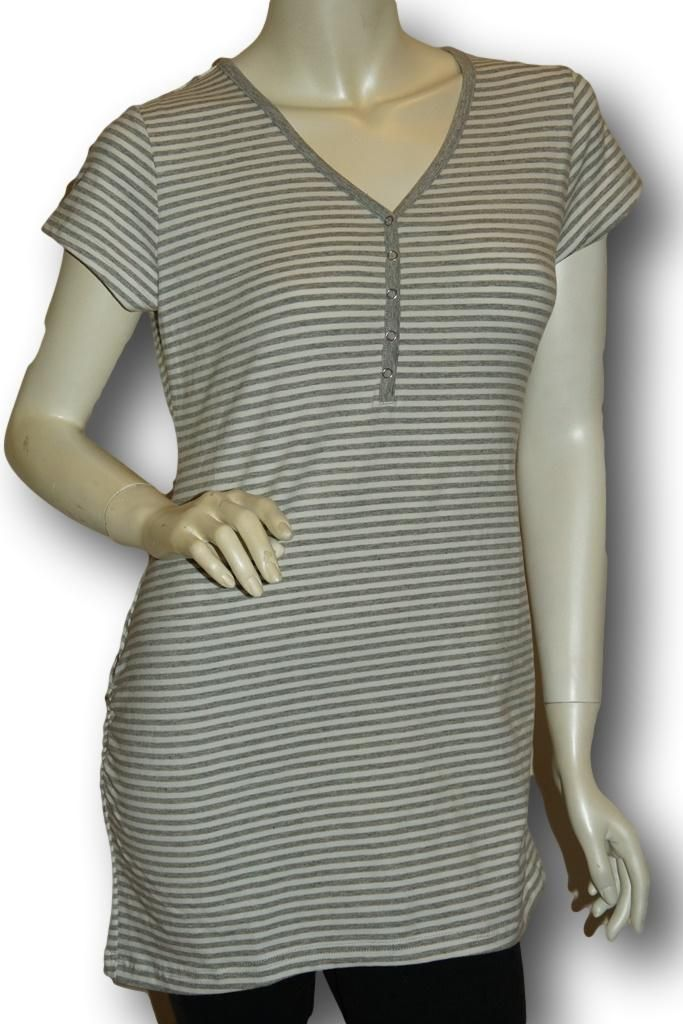 Bamboo Maternity Clothes