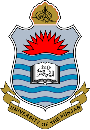 Check Online PU BA/BSC Annual Exam 2015 Result   results