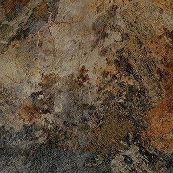 Ivc Moduleo Horizon Click Stone Tuscan Slate Luxury Vinyl Tile