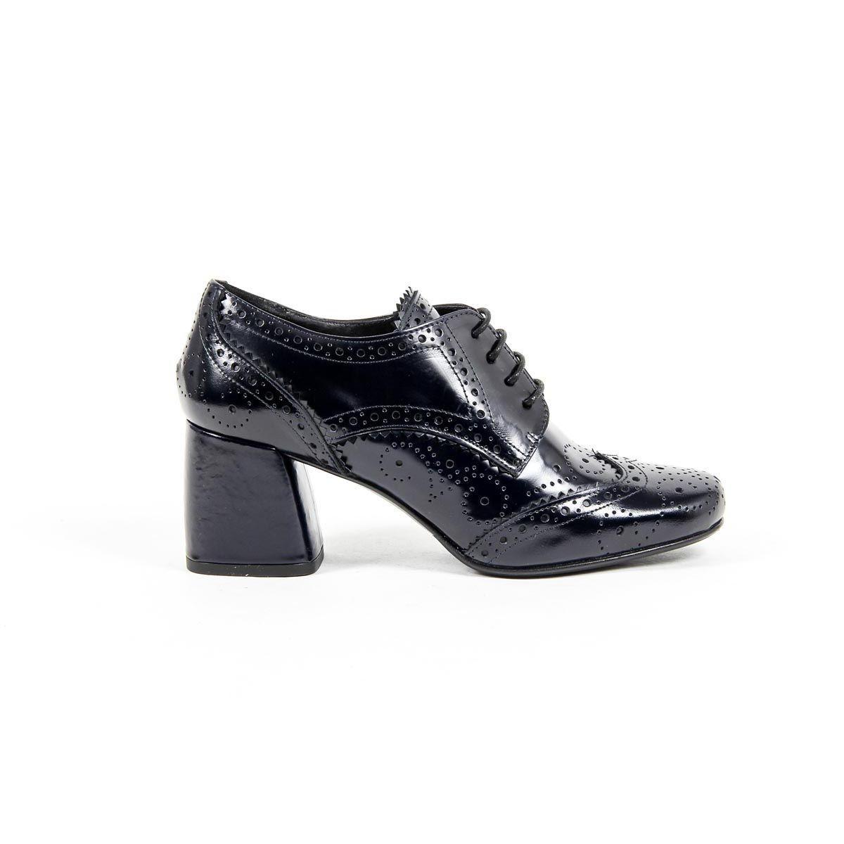 0cedc5950d8 Versace 19.69 Abbigliamento Sportivo Srl Milano Italia Womens Heeled ...