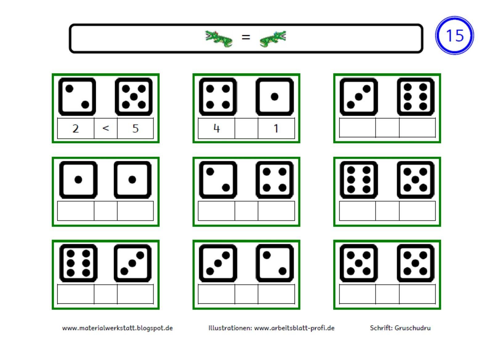 Berühmt Leere Aufgabenkartenvorlage Fotos - Beispielzusammenfassung ...