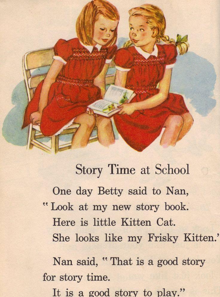 Settembre, andiamo, è tempo di....scuola! E' ora, ormai, i bimbi sono pronti. Anche le mie: Beatrice quest'anno andrà in prima elemen...