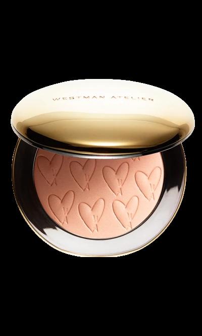 Beauty Butter in 2020 Beauty, Matte bronzer, Clean makeup