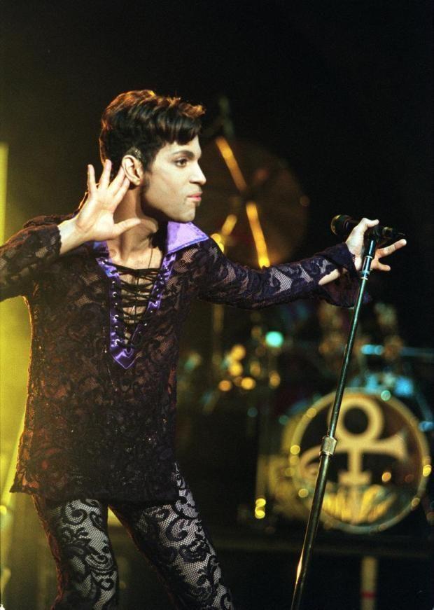 Post Ur Prince Photos Part 7 | Prince tribute, Prince