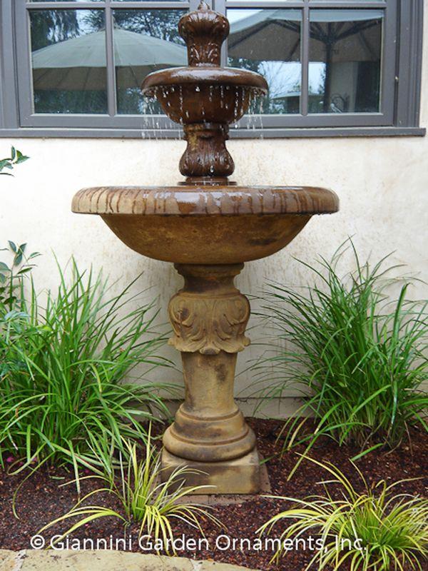 Photos cast stone garden features ornaments statues fountains photos cast stone garden features ornaments statues fountains giannini garden workwithnaturefo