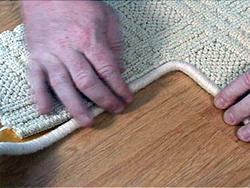 Carpet Edging Easybind Make Runners Rugs 38 Colours Shop Now Rugs On Carpet Simple Carpets Rug Binding