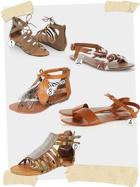 Sepatu Lucu Buat Jalan Jalan Sepatu Sepatu Wanita Wanita
