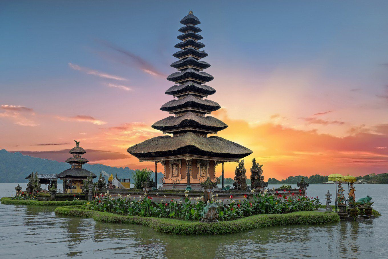 10 Best Things To Do In Bali And Very Time Visit Great Pict
