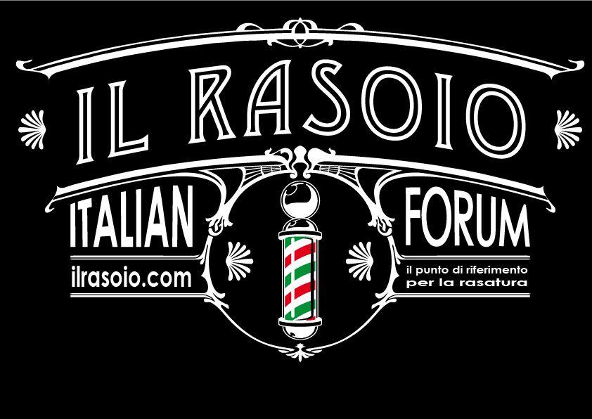 www.ilrasoio.com