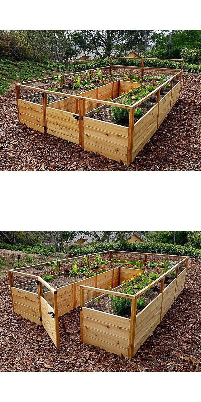 Les Outils De Jardinage Avec Photos plus de 30 projets de stockage de palettes avec étagère