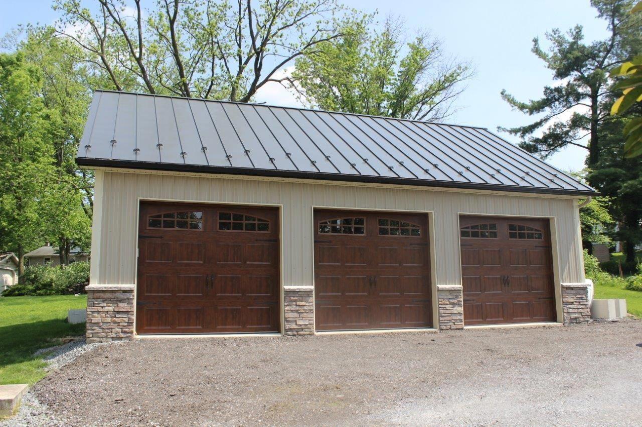 Old Barn Doors Closet Barn Door Hardware Barn Doors For Home Use 20190615 Schuifdeuren Schuur Garage Ontwerp Garage Renovatie