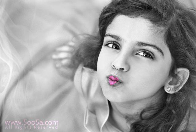 Sweet Emotions Of Love By Mademoiselle 5oo5a Deviantart Com On Deviantart Emotions Indian Movie Songs Deviantart