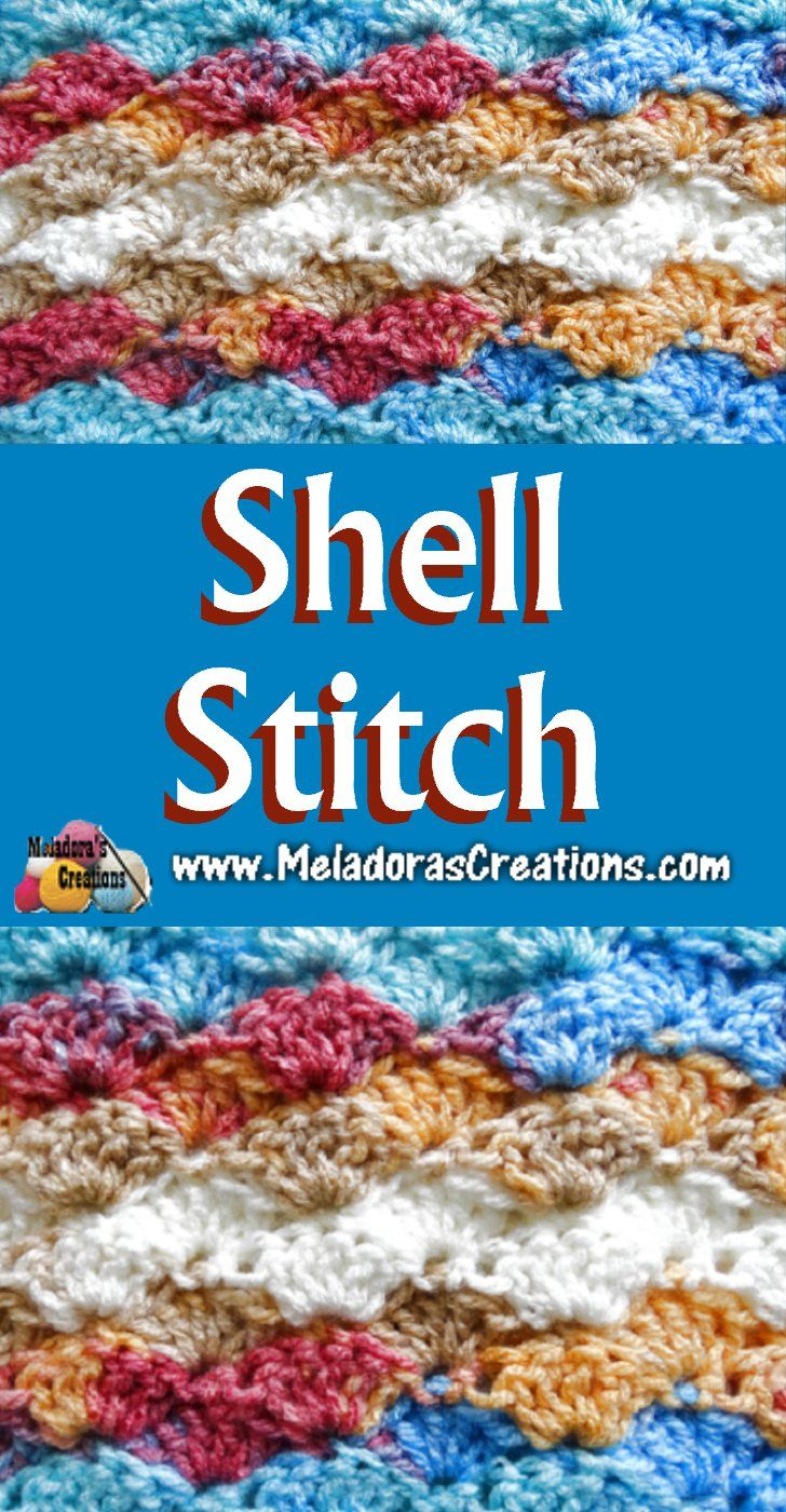 Pin de Meladora\'s Creations en CrochetHolic - HilariaFina ...