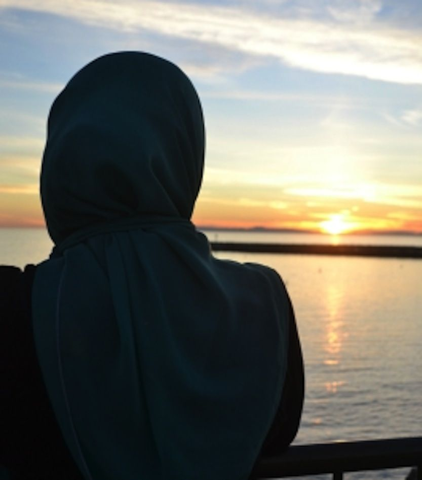 The Journey of Faith | About Islam