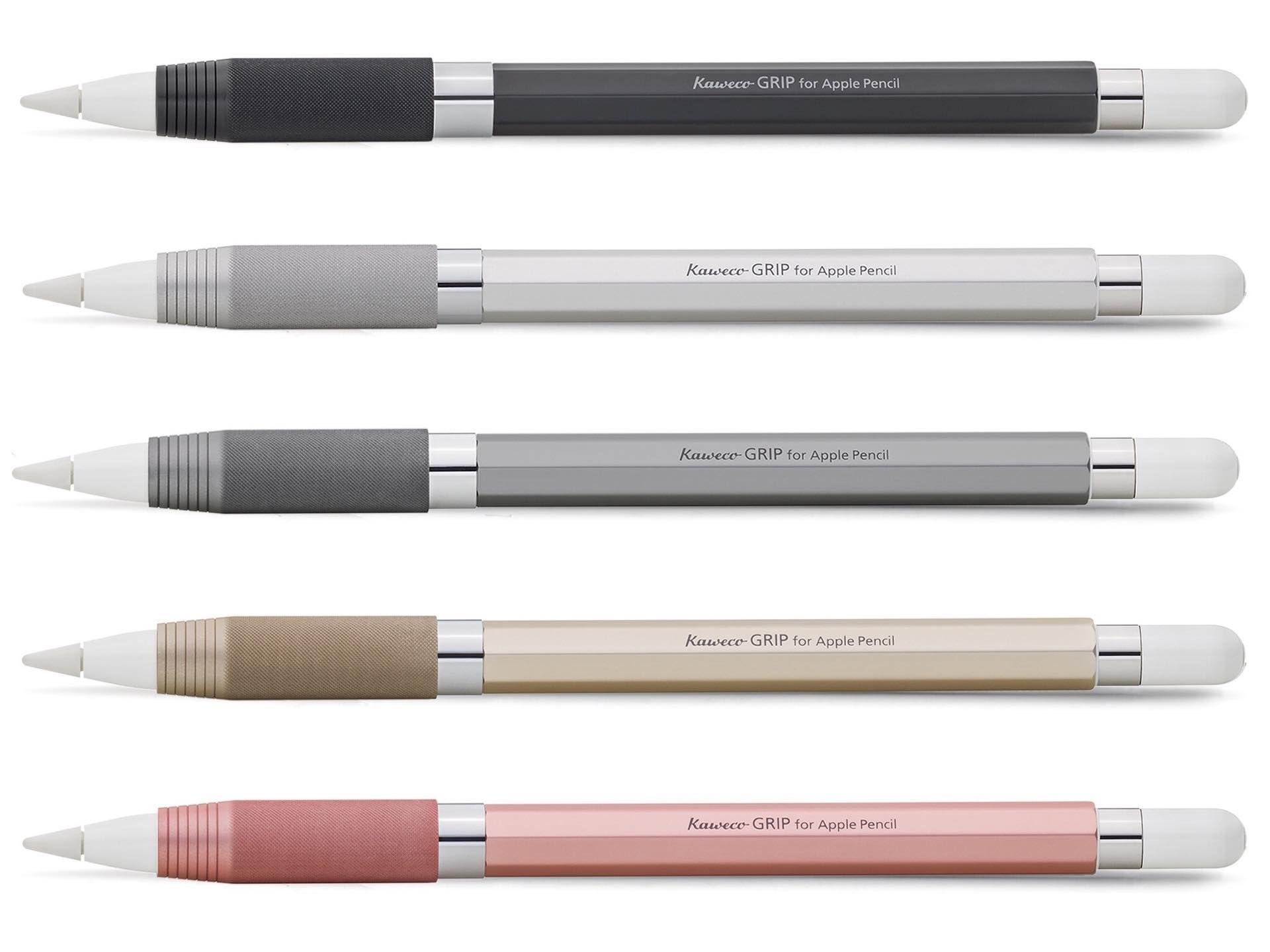 Kaweco Grip For Apple Pencil Apple Pencil Skin Apple Pencil Case Apple Pencil Sleeve